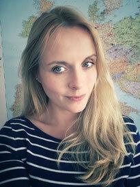 Katharina Haake